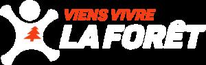 logo_vvf_blanc